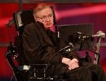 Bệnh xơ cột bên teo cơ (ALS) và câu truyện về nhà Bác học thiên tài Stephen Hawking – HHK