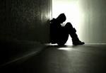 Bệnh trầm cảm (Major Depressive Disorder) – HHK